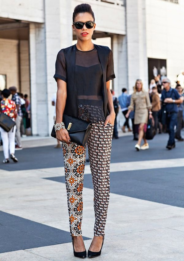 street-style-outfits-for-women-to-try-in-2017-40
