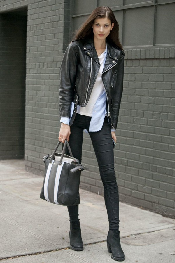 street-style-outfits-for-women-to-try-in-2017-7