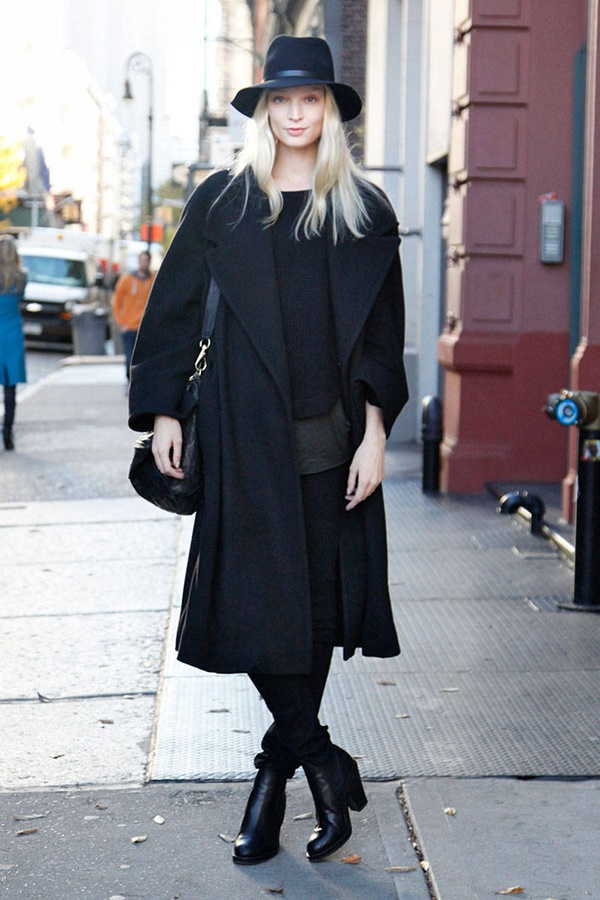 street-style-outfits-for-women-to-try-in-2017-9